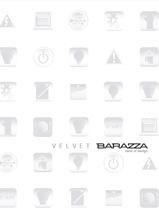Barazza-touchscreen
