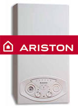 ariston-apla