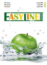 easyline