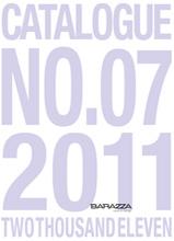 barazza2011