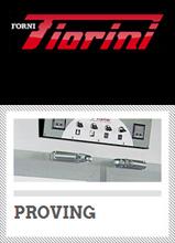 fiorini-3