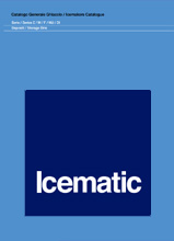 icematic-icemakers