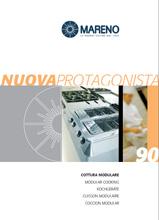 mareno90